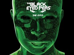 Black Eyed Peas - Rock That Body.